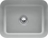 Villeroy-Boch Cisterna60C 670602SL