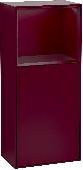 Villeroy-Boch Finion G520HBHB