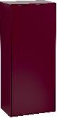 Villeroy-Boch Finion G57000HB