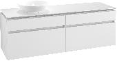 Villeroy-Boch Legato B59600MS