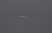 Villeroy-Boch Squaro Infinity UDQ1075SQI2LV-1S