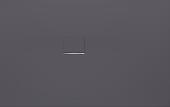 Villeroy-Boch Squaro Infinity UDQ1775SQI2LV-1S