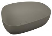 Vitra Options Outline 5991B450-0016