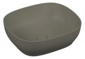 Vitra Options Outline 5994B450-0016