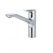 Ideal Standard CeraMix Blue - Kitchen Faucet