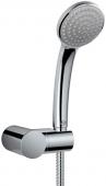 Ideal Standard Idealrain S1 - Handbrause-Set mit Funktionshandbrause 80 mm