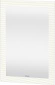 Duravit Starck 1 - Spiegel mit Beleuchtung 1106 x 766 x 60 mm 1 Sensorschalter