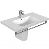 Ideal Standard Connect - Towel rail 800 mm