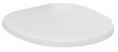 Ideal Standard Connect Freedom - WC-Sitz XL