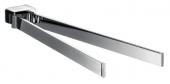 Emco Loft - Towel rail