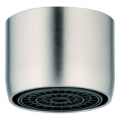 Grohe - Mousseur 13967 chrom