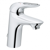 Grohe Eurostyle 2015 - Einhand-Waschtischbatterie DN 15 S-Size