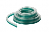 Geberit - Double air hose L = 200 cm