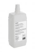 Geberit AquaClean - Nozzle cleaner