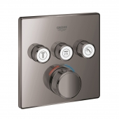 grohe-grohtherm-smartcontrol-29126A00