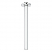 grohe-rainshower-28497000