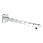 Grohe Rainshower - Brausearm 27709 Ausladung 286mm chrom