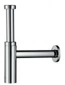 Hansgrohe Axor - Design Siphon Flowstar S chrom