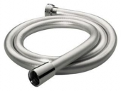 Ideal Standard CeraWell - Shower hose IDEALFLEX 1250 mm