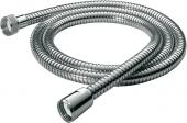 Ideal Standard CeraWell - Metal shower hose 2000 mm Flex