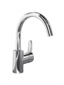 Ideal Standard CONNECT - Kitchen faucet, low pressure,