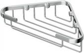 Ideal Standard IOM - Eck-Seifenkorb