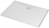 Ideal Standard Ultra Flat - Rectangular shower tray 1200 mm