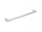 Keuco Elegance - Towel rail 400 mm chrome