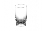 Keuco Plan - Crystal glass tumbler 14950