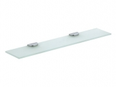 Keuco Edition 300 - Shelf brackets 30010