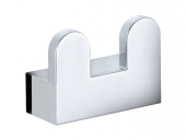 Keuco Edition 300 - Towel hook 30015
