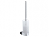 Keuco Edition 300 - Toilet brush holder 30064