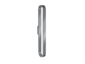 Keuco Edition 300 - Towel rail 30070