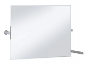 Keuco Plan care - Tilting mirror Care 34986