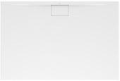 Villeroy & Boch Architectura - MetalRim Duschwanne 1500 x 900 mm mit VilboGrip weiß