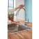 grohe-zedra-touch-environmental-1