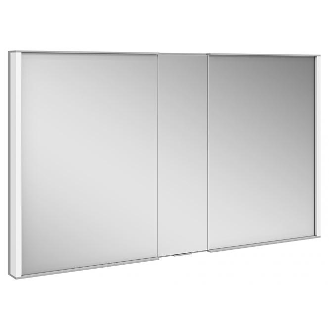 keuco-royal-match-mirror-cabinets-I