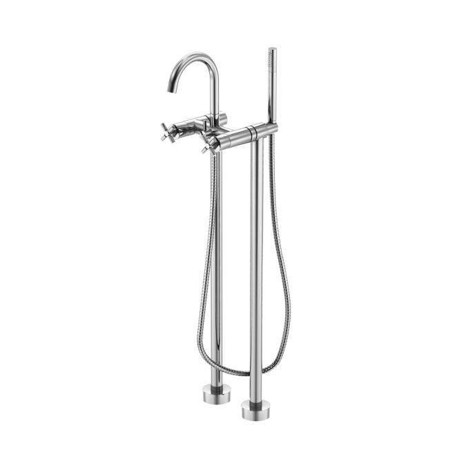 steinberg-series-250-freestanding-bath-mixer