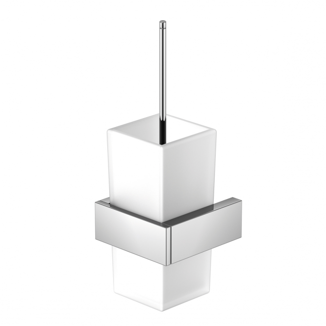 steinberg-series-460-toilet-brush-set