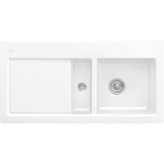 villeroy-boch-subway60-kitchen-sinks