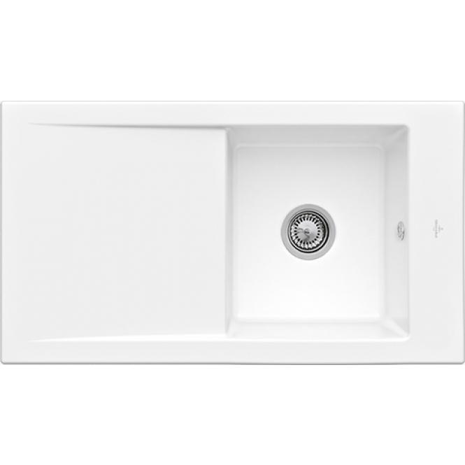 villeroy-boch-timeline50-kitchen-sinks