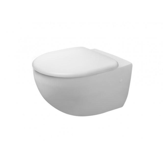 Duravit - Architec WC