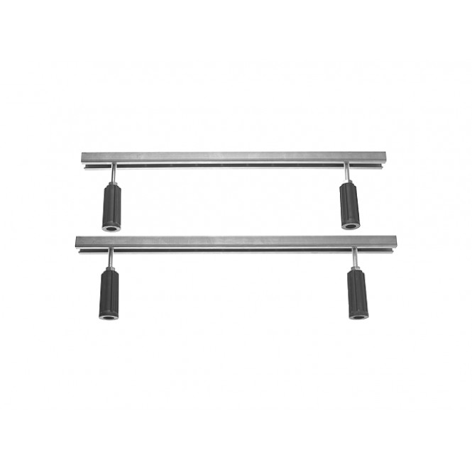 Duravit D-Code - Support frame for bathtubs