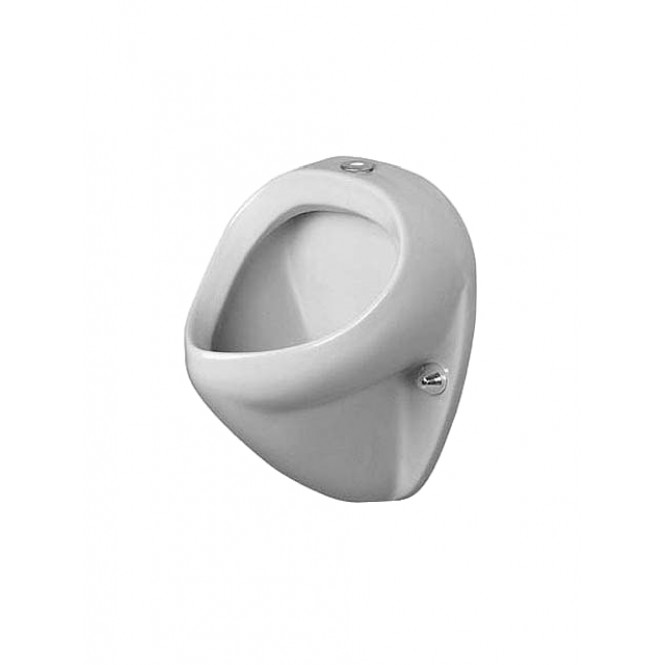 Duravit Starck 3 - Urinal Jim