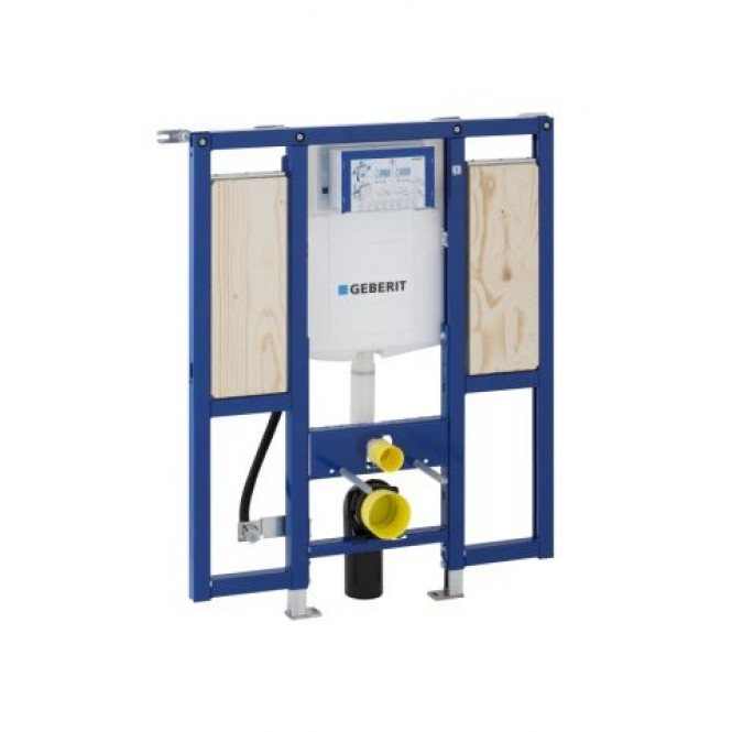 Geberit DuoFix - Mounting Elements WC