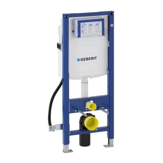 Geberit DuoFix - Mounting Elements WC