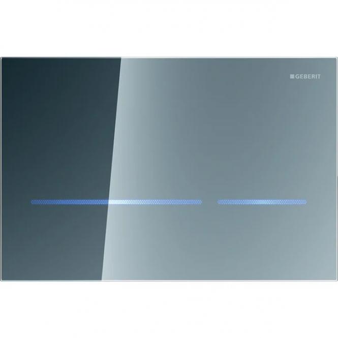 Geberit-Sigma80-flush-plate