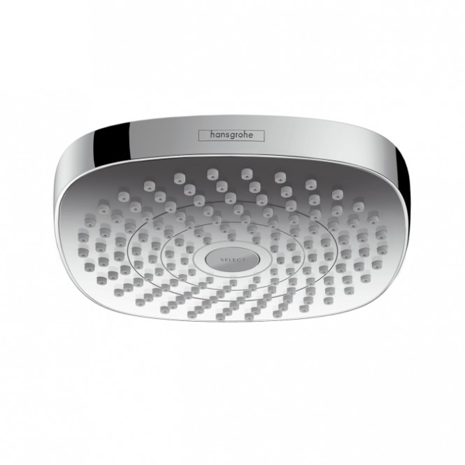 hansgrohe-croma-select-e-180-shower-set