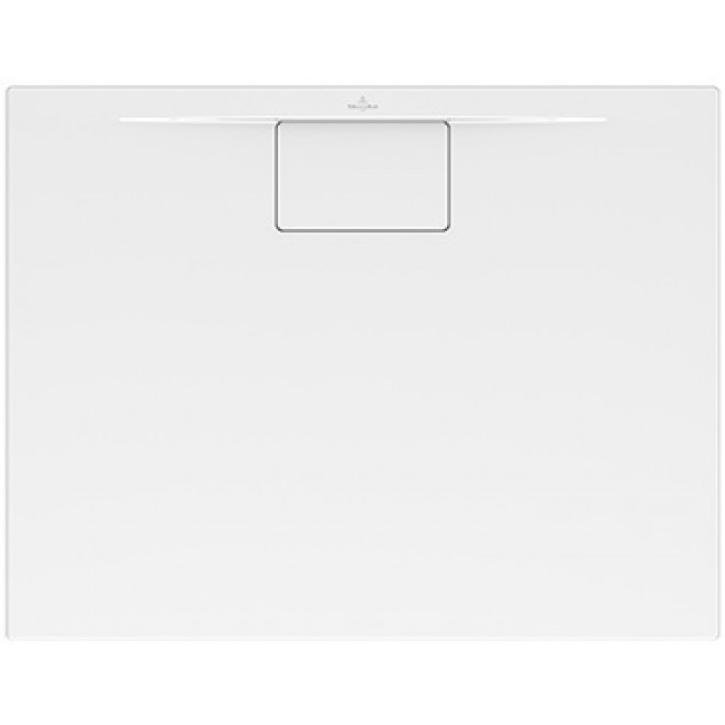 villeroy-boch-architectura-metalrim-shower-tray-115-215