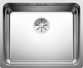 Blanco Etagon 521841